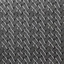 Auto štof Small Desing Gray 6