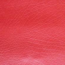 Eko koža Meyris 227