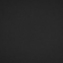 Impregrirano platno šoteks black