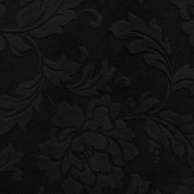 Mebl štof Molo Black