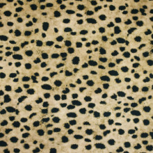 Mebl štof Safari Gepard col.15