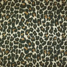 Mebl štof Safari Jaguar col.18