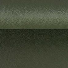Mebl štof Solar 37 avocado