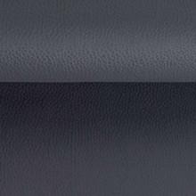 Mebl štof Solar 96 grey