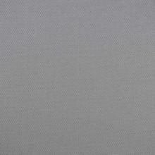 Platno za nebo automobila sundjer 1mm sivo