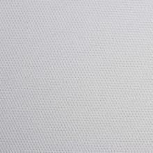 Platno za nebo Helle Farbe sunđer 3,6mm