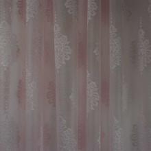 Zavesa Vales Svetlo Roze