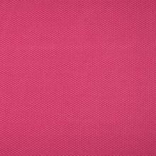Impregrirano platno šoteks pink