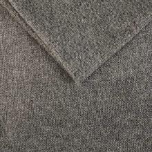 Mebl Štof Lino 10 Grey
