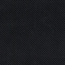 Mebl Štof Panamera black