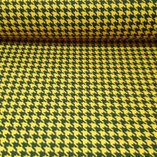 Mebl štof Pepito žuti