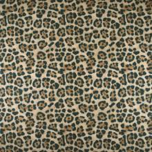 Mebl štof Safari Jaguar col.19