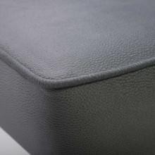 Sivi velur jastuci