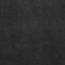 Mebl štof Velaro A18 - Black