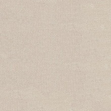 Mebl štof Victorija 01