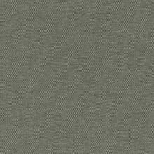 Mebl štof bombay 06