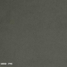 Mebl štof Dream seed b11-795