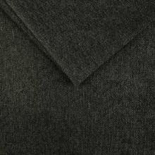 Mebl Štof Lino 11 Dark Grey