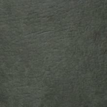 Mebl Štof Sand -9 Dark Green