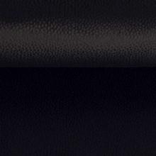 Mebl štof Solar 99 black