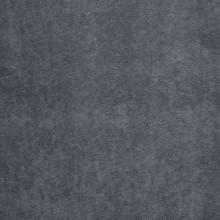 Mebl štof Velaro A17 - Dk.Grey