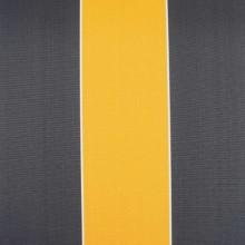 Tenda platno - 8
