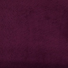 Velvet odiva 5 purple