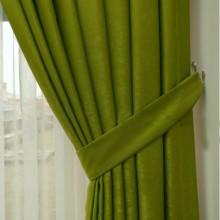 Draper -9 Soft Zeleni