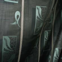 Draper Tamno zeleni 17- 400