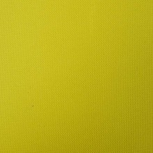 Impregrirano platno šoteks žuta