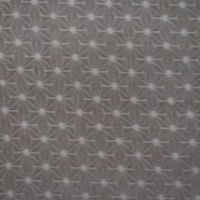 Mebl štof cristal D-1