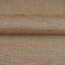 Mebl Štof Simpo Juta Luxor col.941