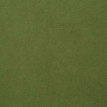 Mebl štof Velaro 8 - Pistacio