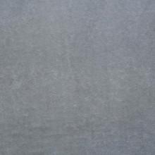 Mebl štof Velaro A16 - Grey