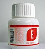 Epin ekstra (50ml)