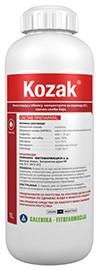 Kozak (50ml)