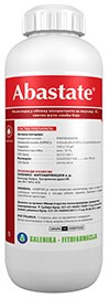 Abastate (100ml)