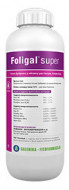 Foligal super (1.l)