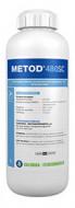 Metod 480 SC (l.)