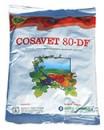 Cosavet 80df (1.kg)