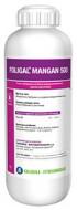 Foligal mangan500(l.)