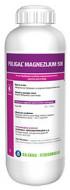 Foligal magnezijum500(l.)