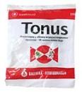 Tonus(2,5gr)