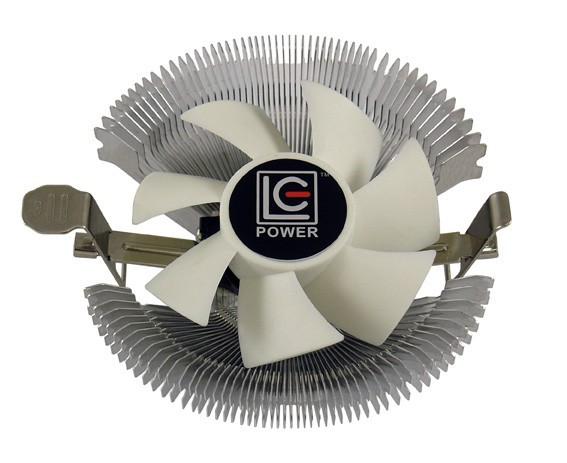 Slika LC Power Cosmo Cool LC-CC-85 (univerzalni)
