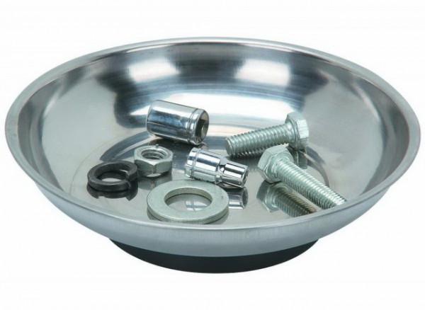 Slika WomaX Germany - Profesionalna okrugla magnetna posuda za šrafove (100mm)