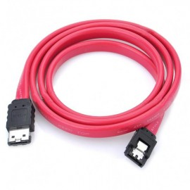 Slika Premium External eSATA to SATA Cable 1m