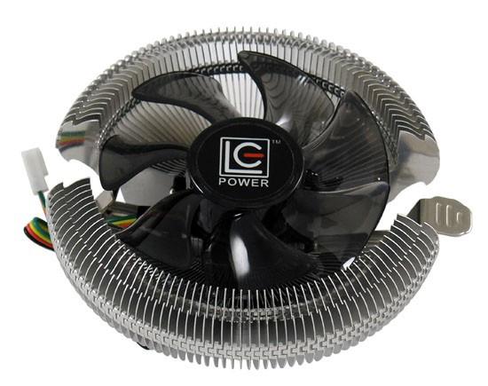 Slika LC Power Cosmo Cool LC-CC-94 (univerzalni)