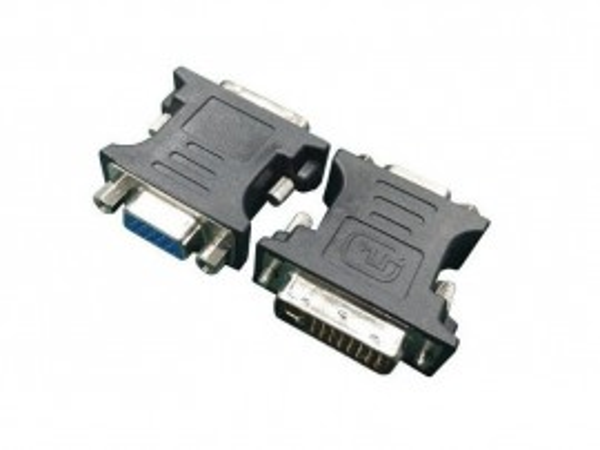 Slika DVI-A to Analog VGA Adapter