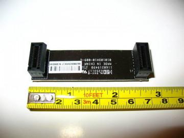 ASUS nVidia SLI Bridge Connector Cable