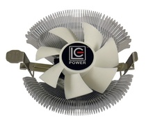 LC Power Cosmo Cool LC-CC-85 (univerzalni)